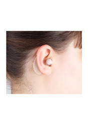 medicals HdO-Hörverstärker-Paar