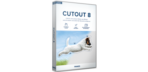 CutOut 8
