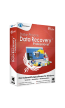 Data Recovery 7 Professional